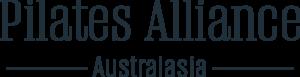 PAA-Logo-White